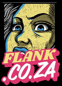 Flank.co.za